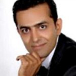 Mohammad Riazi profile photo